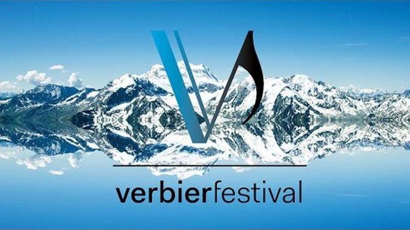 Les multiples facettes du Verbier Festival