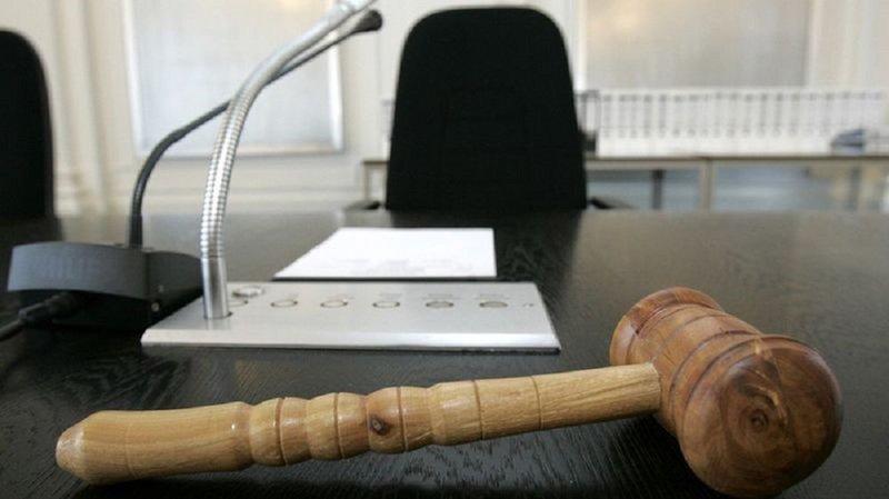 Agé actuellement de 32 ans, l'homme a été condamné à une peine de 12 ans et demi de prison. (illustration)