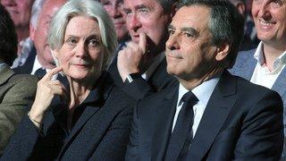 France: les parlementaires ne pourront plus engager des membres de leur famille