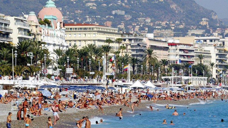 Voyages : avec 82,6 millions de touristes, la France reste le pays le plus visité du monde