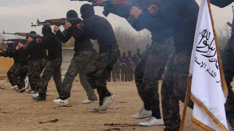 L'étude éclaire sous un jour nouveau les facteurs qui poussent certains à embrasser le djihad.