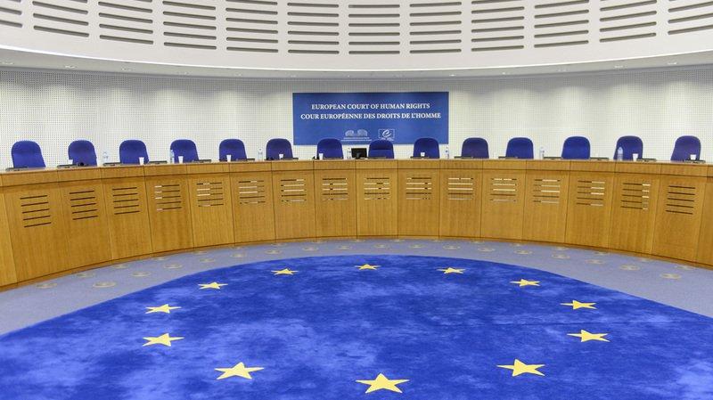 Cour européenne des droits de l'homme: est-ce que votre employeur a le droit de surveiller vos communications?