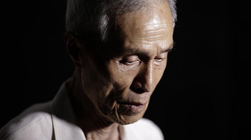 Japon: décès d'un survivant emblématique de la bombe atomique de Nagasaki