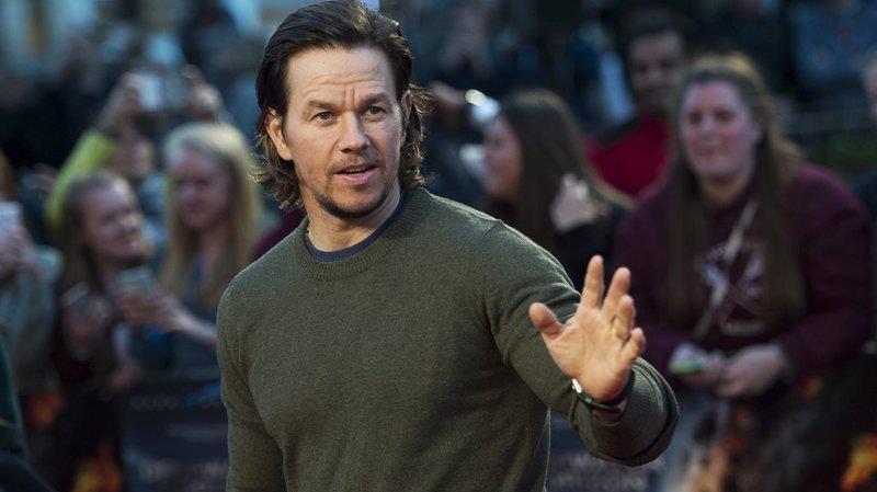 """L'acteur s'est hissé au sommet du classement grâce à des films comme """"Transformers: The Last Knight"""" ou """"Very Bad Dads 2""""."""