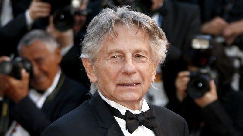 Roman Polanski: accusé par une troisième femme d'agression sexuelle sur mineure