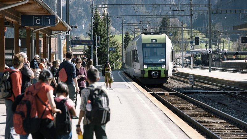 Transports publics: les usagers pourront toujours consulter les horaires sur papier