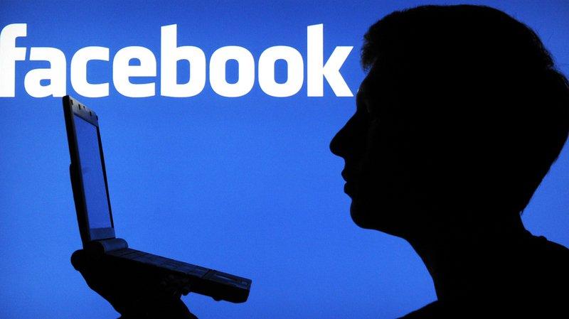 Internet: vos données sont exploitées même si vous n'êtes pas sur les réseaux sociaux