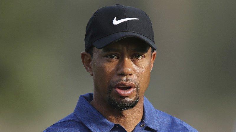 Le 9 août, Woods (41 ans) a plaidé non coupable pour conduite sous influence.
