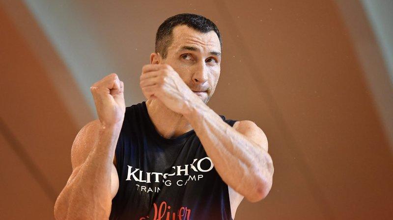 Klitschko a remporté les ceintures mondiales des superlourds des fédérations mondiales, WBA, IBF, WBO et IBO. Il fut l'un des poids lourds les plus marquants de tous les temps.