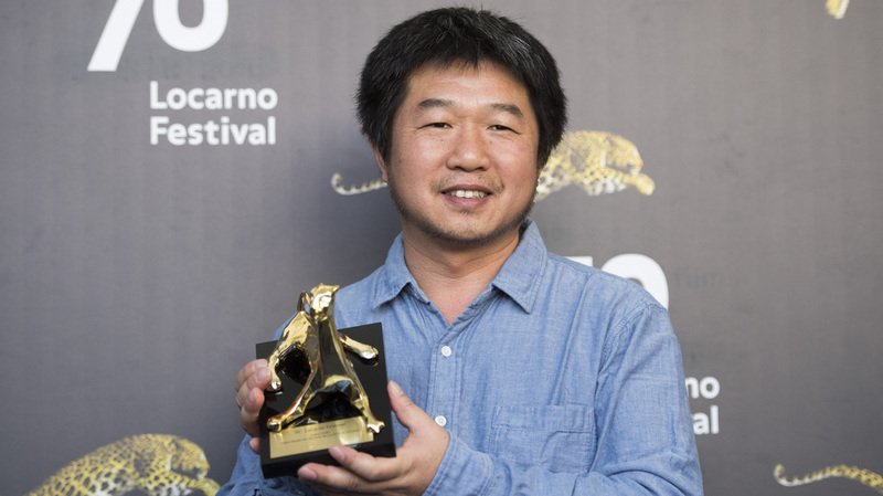 Le documentaire du réalisateur chinois Wang Bing a reçu le Léopard d'or au 70e Festival de Locarno.