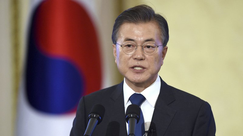 Corée du Nord: les réactions internationales ont fusé après l'essai nucléaire de Pyongyang