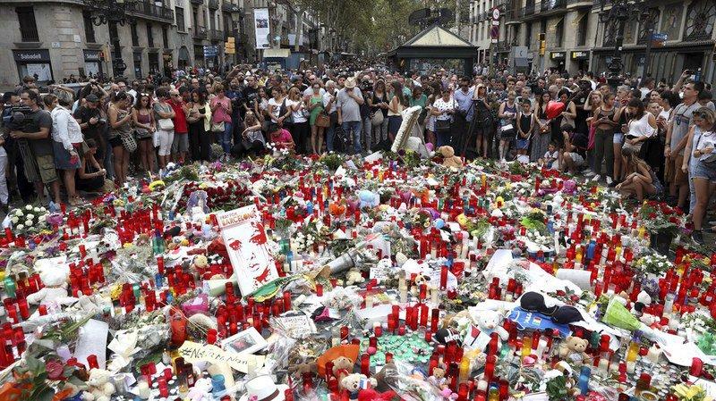 Barcelone: les terroristes se seraient radicalisés au contact d'un imam de Ripoll
