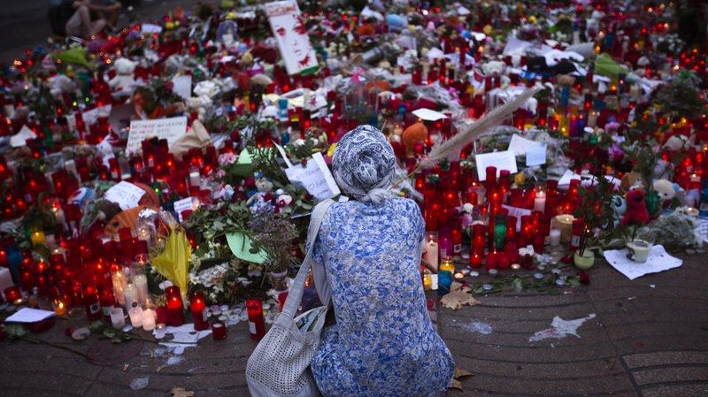 La double attaque de Barcelone et Cambrils a fait au moins 13 morts.