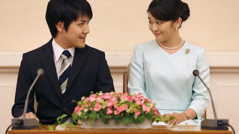 Rencontre fille japonaise