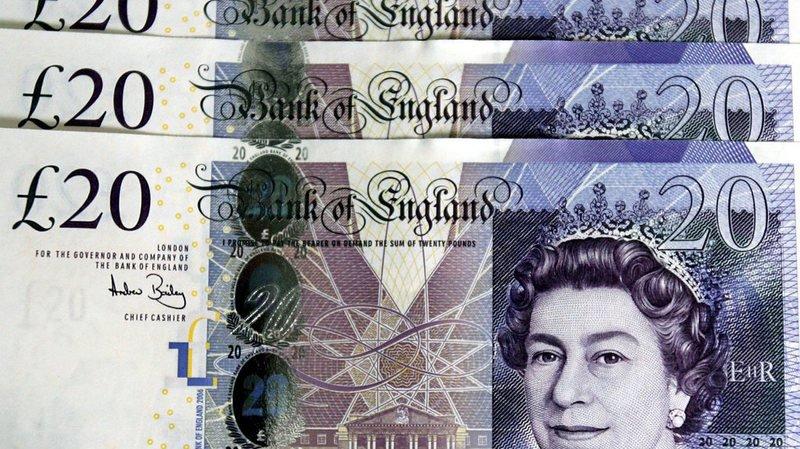 Brexit: le Royaume-Uni continuera a honorer ses engagements économiques jusqu'en 2020