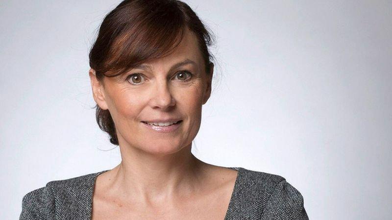Judith Mayencourt est actuellement journaliste à 24 Heures et la Tribune de Genève.