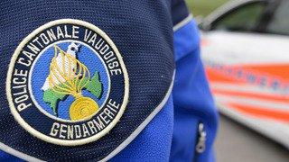 Yverdon-les-Bains (VD): un homme de 24 ans grièvement blessé lors d'une agression