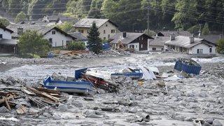 Un Bondo est-il envisageable demain en Valais?