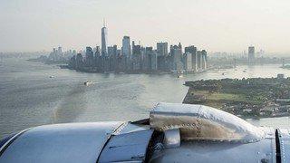 DC3 NY 16