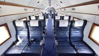 DC3 NY 4