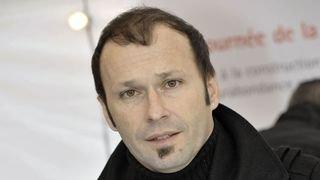 L'interview musicale d'Olivier Delaloye