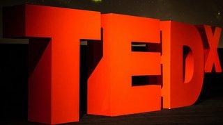 TEDx Martigny 2017: 11 orateurs innovants, dont un ancien conseiller fédéral et un humanoïde
