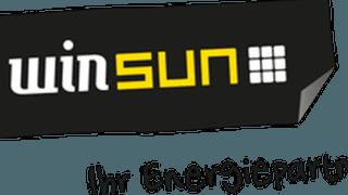 La start-up haut-valaisanne Winsun passe aux mains d'Energiedienst