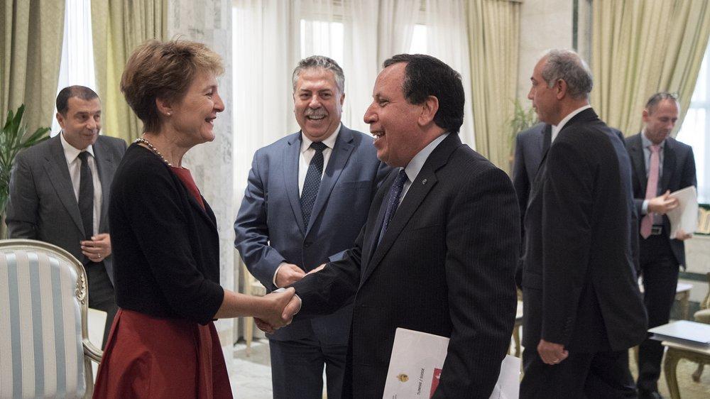 rencontre avec des femmes tunisienne monthey