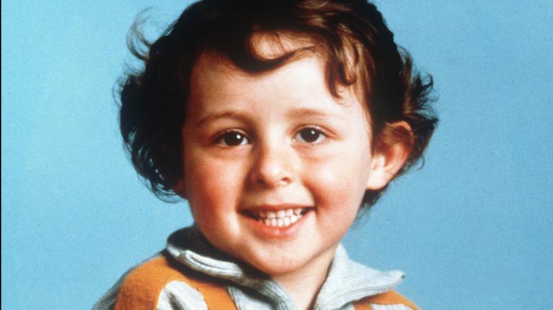 Affaire Grégory: la police confirme que Bernard Laroche et Murielle Bolle ont enlevé l'enfant