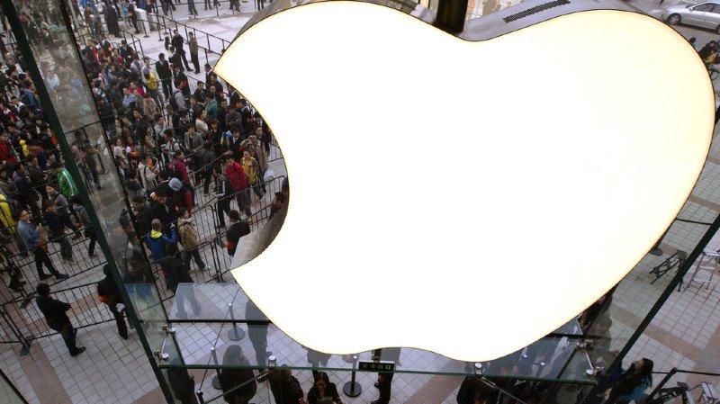 Classement d'Interbrand: Apple, Google et Microsoft sont les marques les plus puissantes