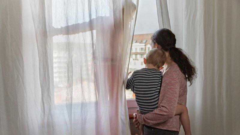 Invalidité: la rente AI ne doit pas être supprimée quand les enfants deviennent autonomes