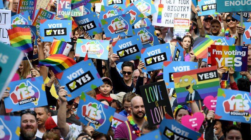 Gay téléphone sexe Sydney