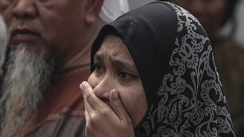 Malaisie: 24 morts dans l'incendie d'une école