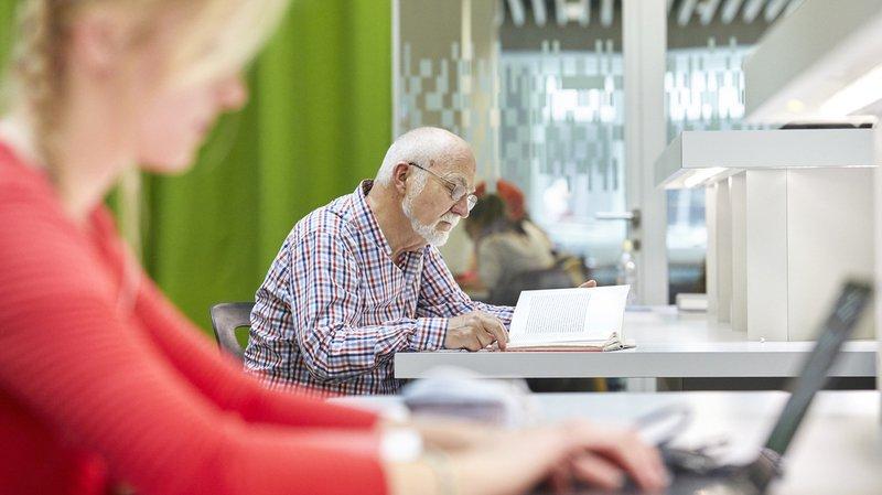 Votations fédérales: la réforme des retraites rejetée, l'article sur la sécurité alimentaire plébiscité