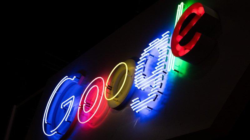 Google veut aider les éditeurs de presse à attirer des abonnés