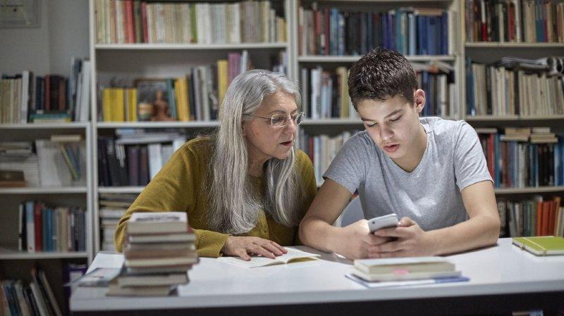 Prévoyance vieillesse: selon un sondage, jeunes et femmes ont dit non à la réforme PV2020