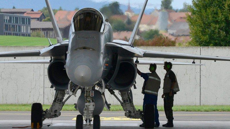 L'apprentissage des pilotes, qui durait huit ans, a été raccourci à cinq ans.