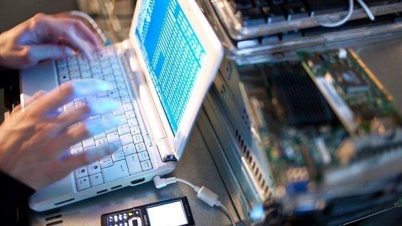 Informatique: la Confédération a été victime d'une cyberattaque