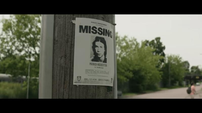 """Cinéma: à peine sorti, le film d'horreur """"Ça"""" fait un carton aux États-Unis"""
