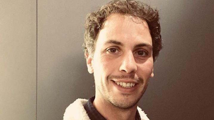 Monthey: Samuel Carraux nommé à la tête de l'office du tourisme