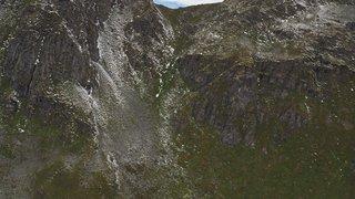 Une randonneuse perd la vie au Val de Bagnes