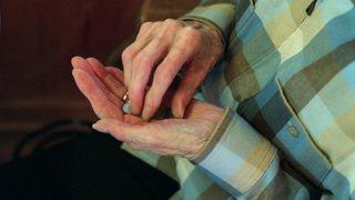 Âge de la retraite, durée de travail: les Suisses mieux ou moins bien lotis que leurs voisins?
