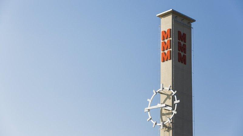 Commerce: pourquoi la prolongation des horaires d'ouverture de Migros Vaud met-elle fin à l'exception romande?