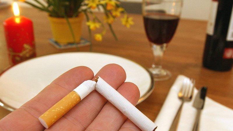 Arrêter de fumer et ne pas prendre trop de poids, c'est possible. Avant de se lancer, il faut bien se préparer.