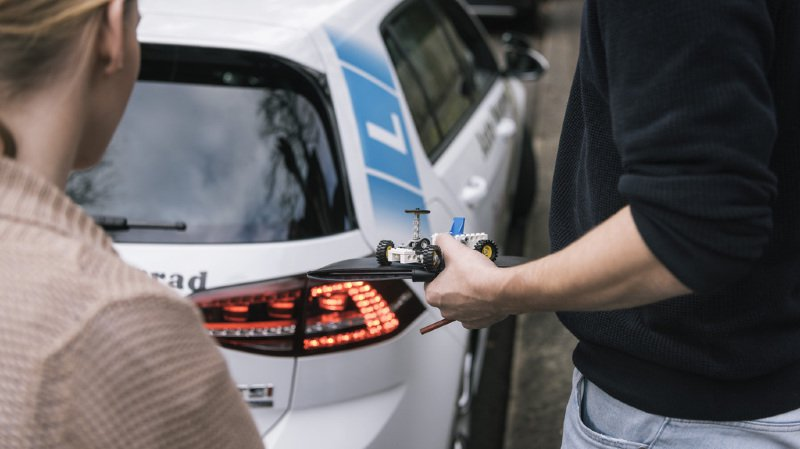 Circulation routière: la réforme du permis de conduire est loin de faire l'unanimité