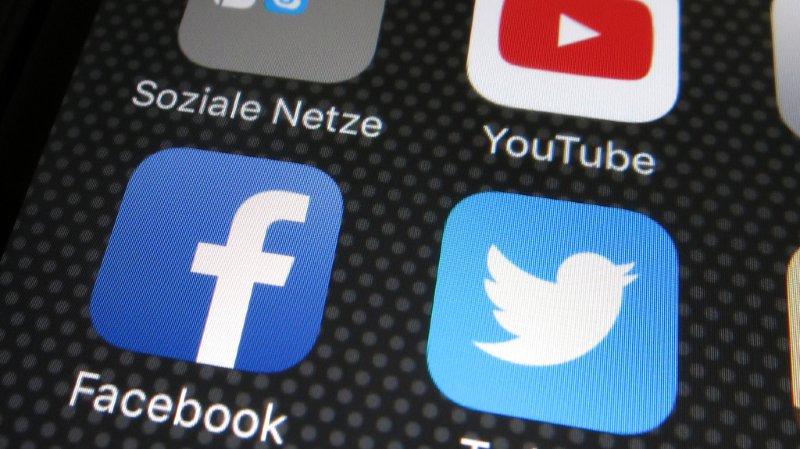Racisme: un site pour dénoncer les propos haineux sur les réseaux sociaux