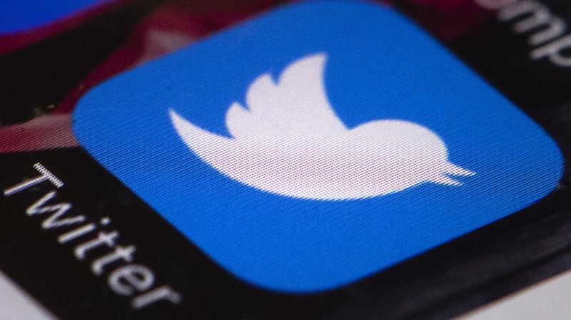 Twitter prévoit notamment de permettre à tout utilisateur de dénoncer des cas d'avances sexuelles non désirées sur le réseau et plus seulement aux victimes. (illustration)