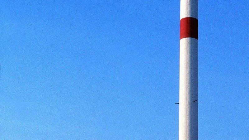 Compensation d'émissions de CO2 mieux contrôlée