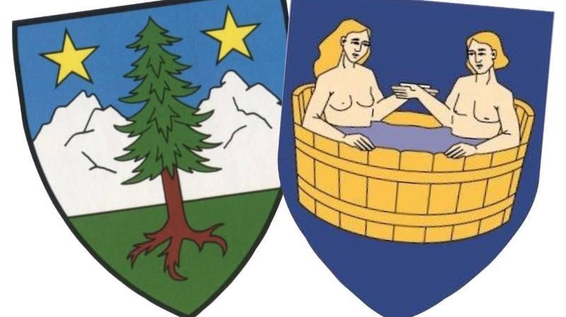 Bagnes-Vollèges: les citoyens devraient voter en 2019