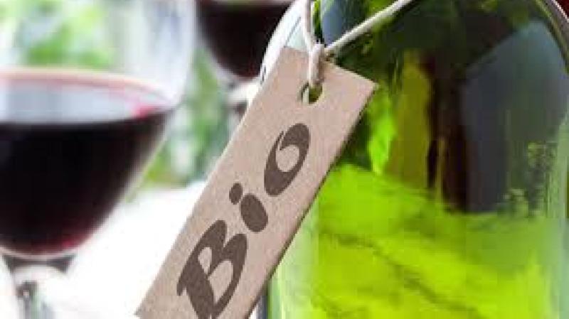 Le vin bio tient salon dimanche et lundi à Montreux. 400 crus seront à déguster.
